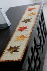 Best Trending Fall Home Decorating Ideas 13