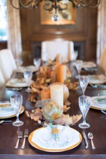 Best Trending Fall Home Decorating Ideas 158