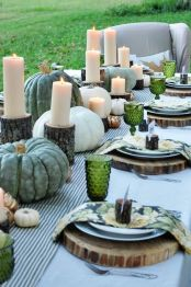 Best Trending Fall Home Decorating Ideas 163