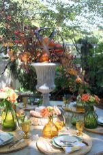 Best Trending Fall Home Decorating Ideas 172