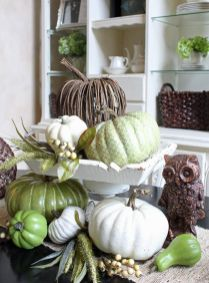 Best Trending Fall Home Decorating Ideas 199