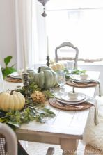 Best Trending Fall Home Decorating Ideas 201
