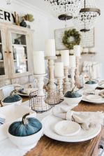 Best Trending Fall Home Decorating Ideas 202