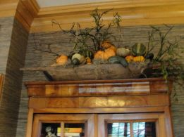 Best Trending Fall Home Decorating Ideas 233