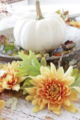 Best Trending Fall Home Decorating Ideas 39