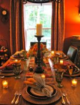 Best Trending Fall Home Decorating Ideas 67
