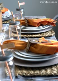 Best Trending Fall Home Decorating Ideas 78