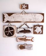 Simple Wall Hanging Decorating Tips 10