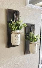 Simple Wall Hanging Decorating Tips 19