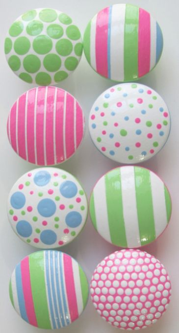 Creative DIY Easter Painted Rock Ideas 48