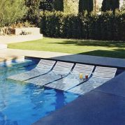 Stunning Outdoor Pool Landscaping Designs 57