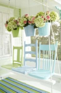Amazing Chair Design from Recycled Ideas 47
