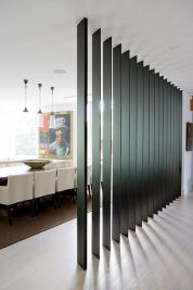 90 Inspiring Room Dividers and Separator Design 81