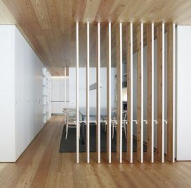 90 Inspiring Room Dividers and Separator Design 83