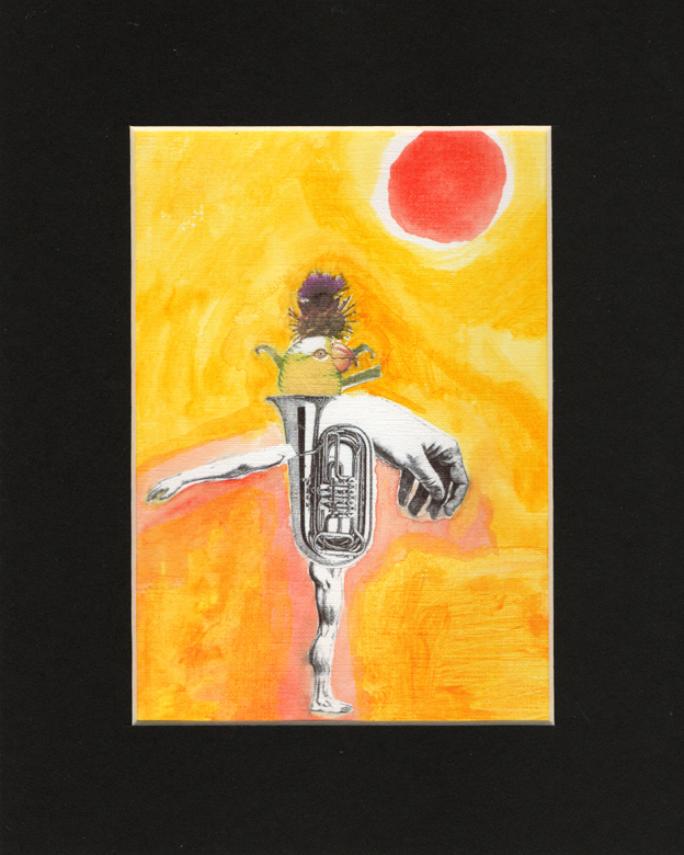 https://i1.wp.com/www.rockingchairfrank.com/paintings/Col_tuba_parrott_sm.jpg