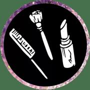 Rocking Letters | Jessica Wittmann-Naun – Beauty