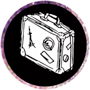 Rocking Letters | Jessica Wittmann-Naun – Reisen