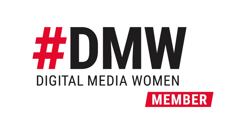 DMW - Digital Media Women