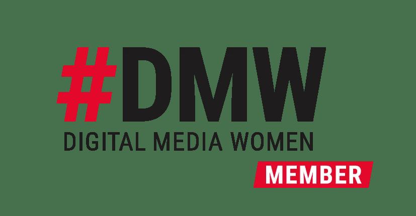 DMW - Digital Media Women