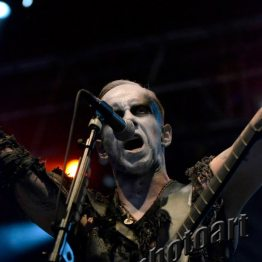2012-behemoth-getaway-14(1)