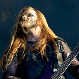 2012-cradle-of-filth-wacken-15(1)