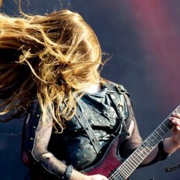 2012-cradle-of-filth-wacken-17(1)