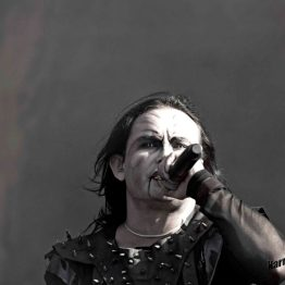 2012-cradle-of-filth-wacken-7(1)