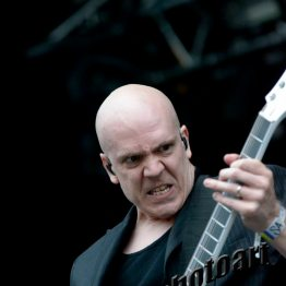 2012-devin-townsend-project-getaway-10(1)