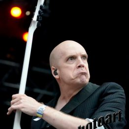 2012-devin-townsend-project-getaway-12(1)