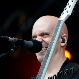 2012-devin-townsend-project-getaway-15(1)