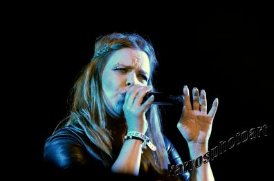 2012-nightwish-getaway-1(1)
