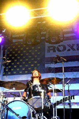 2012-roxie-77-helgec3a5-22(1)