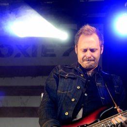 2012-roxie-77-helgec3a5-6(1)