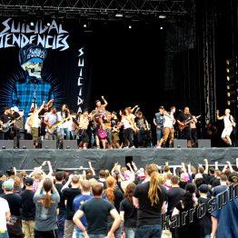 2012-suicidal-tendenises-getaway-12(1)