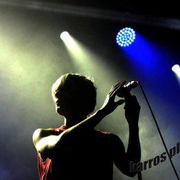 2012-the-sounds-helgec3a5-1(1)