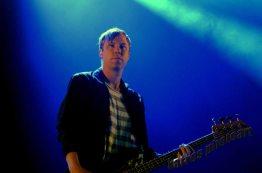 2012-the-sounds-helgec3a5-11(1)
