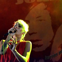 2012-the-sounds-helgec3a5-30(1)