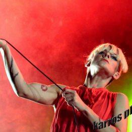 2012-the-sounds-helgec3a5-34(1)