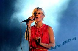 2012-the-sounds-helgec3a5-63(1)