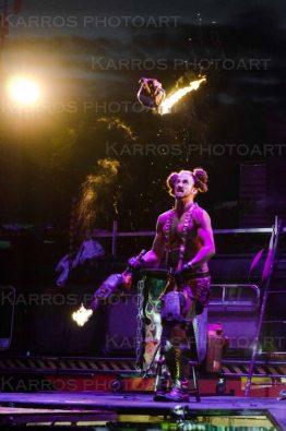 2013-burn-out-punks-brc3a5valla-22(1)