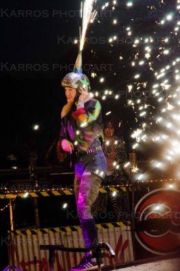 2013-burn-out-punks-brc3a5valla-9(1)