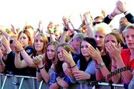 2013-festivallife-brc3a5valla-19(1)