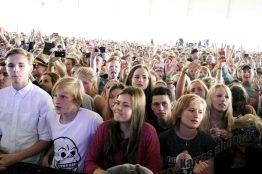 2013-festivallife-brc3a5valla-31(1)