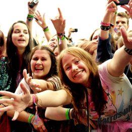 2013-festivallife-brc3a5valla-33(1)