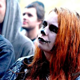 2013-festivallife-copenhell-10(1)