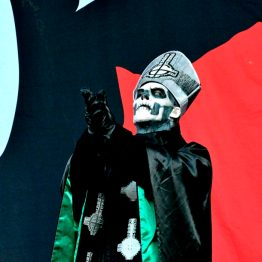 2013-ghost-copenhell-10(1)