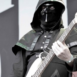 2013-ghost-copenhell-5(1)
