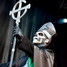 2013-ghost-copenhell-7(1)