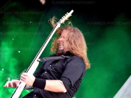 2013-in-flames-copenhell-26(1)