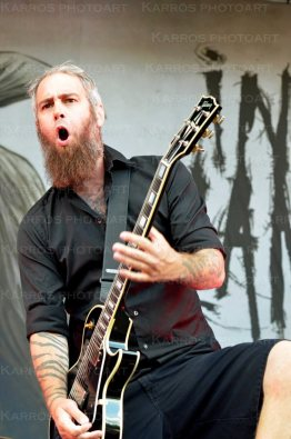 2013-in-flames-copenhell-8(1)